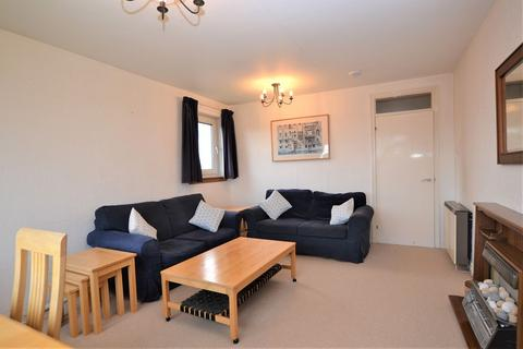 2 bedroom flat to rent - North Gyle Grove, Edinburgh  Available Now