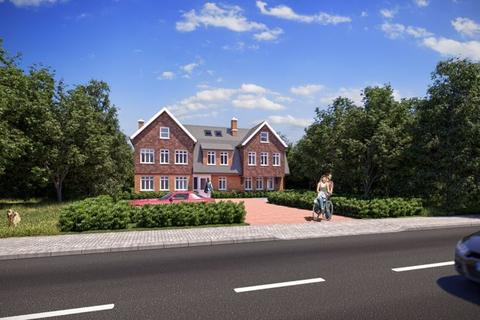 2 bedroom apartment for sale - Hayes Lane, Kenley