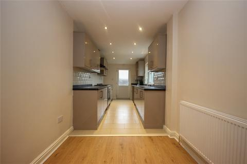 3 bedroom terraced house to rent - Callicroft Road, Patchway, Bristol, BS34