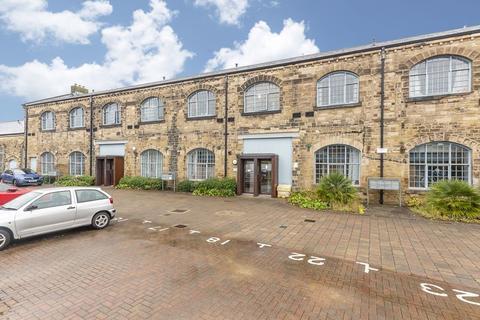 2 bedroom terraced house for sale - Kenilworth House, Fletcher Road, Gateshead