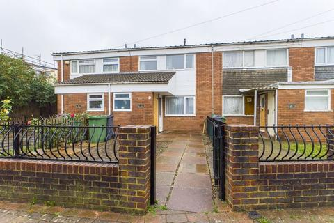 3 bedroom terraced house for sale - Canton Court Canton Cardiff CF11 9BH