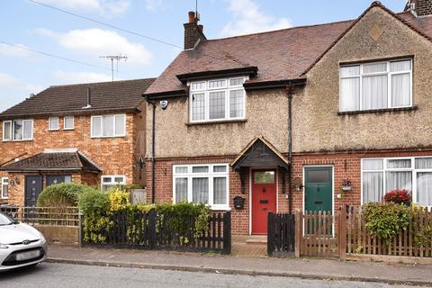 2 bedroom cottage for sale - Blackhorse Lane, South Mimms, Potters Bar, EN6