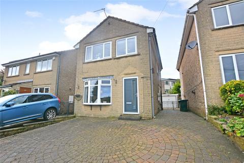 3 bedroom detached house for sale - Upper Batley Low Lane, Batley