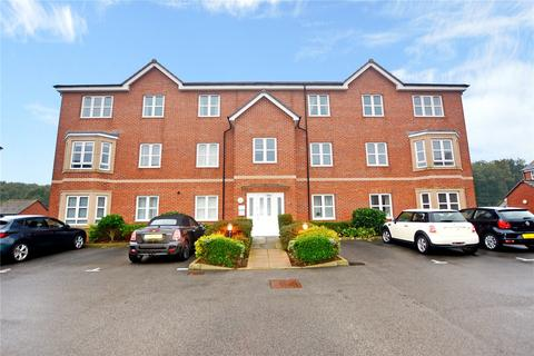2 bedroom apartment for sale - Hazelwood Court, 12 Scampston Drive, East Ardsley, Wakefield