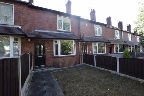 3 bedroom terraced house to rent - St. Michaels Lane, Leeds