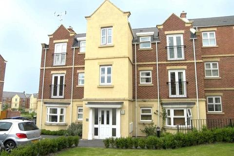 2 bedroom apartment for sale - Whitehall Green, Leeds, West Yorkshire