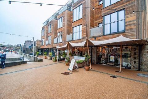 1 bedroom apartment for sale - Gasworks Lane, Bristol, BS1