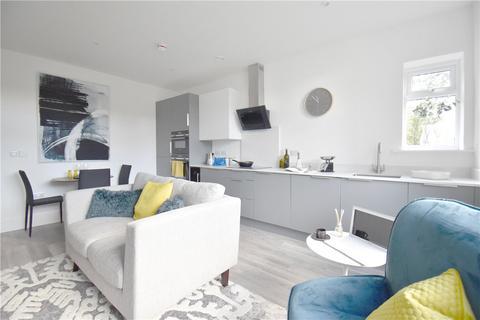 2 bedroom house for sale - Milton Road, Cambridge, Cambridgeshire, CB4