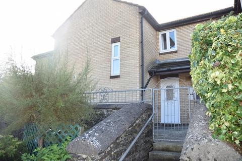 5 bedroom semi-detached house for sale - No 2 Min Y Dref, Newcastle Emlyn