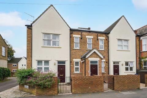 1 bedroom flat for sale - Grosvenor Road, Hanwell, W7