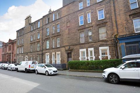 1 bedroom flat to rent - Albion Road, ,
