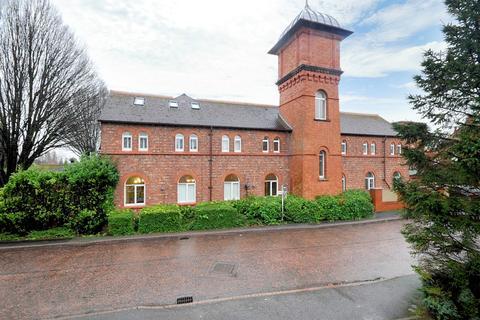 3 bedroom mews to rent - Newland Mews, Culcheth, Warrington, WA3