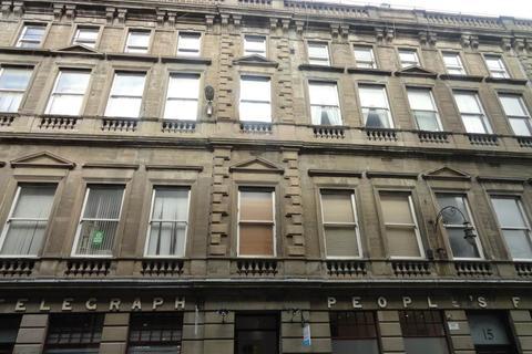 2 bedroom flat to rent - 15 2/2 Bank Street, ,