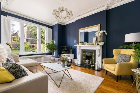 2 bedroom apartment for sale - Cranbrook Road, Redland