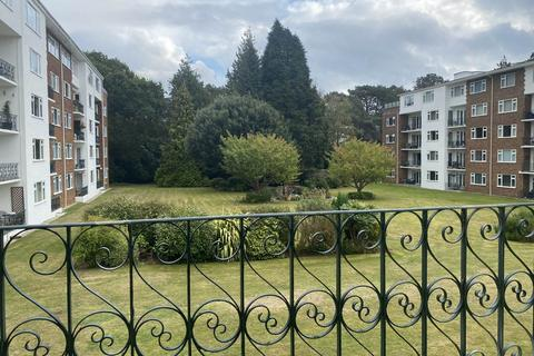 3 bedroom flat to rent - The Avenue, Branksome Park, Poole