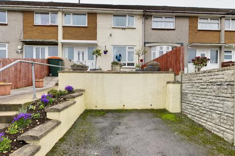 4 bedroom house for sale - Don Close, Newport,