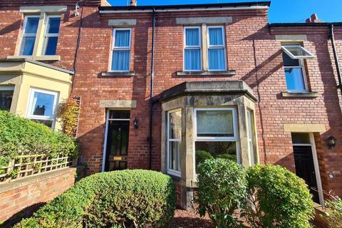 4 bedroom terraced house for sale - Northbourne Avenue, Morpeth