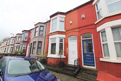 2 bedroom terraced house for sale - Briardale Road, Liverpool
