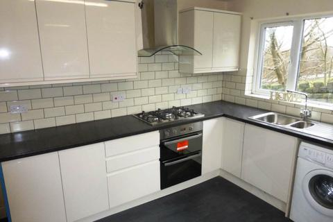 1 bedroom in a house share to rent - Morris Lane, Kirkstall, Leeds