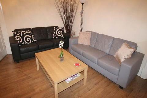 1 bedroom in a house share to rent - Morris Lane, Kirksatll, Leeds