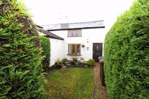2 bedroom house for sale - Threlfalls Lane, Southport