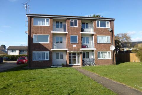 2 bedroom flat to rent - Coles Road, Milton, Cambridge