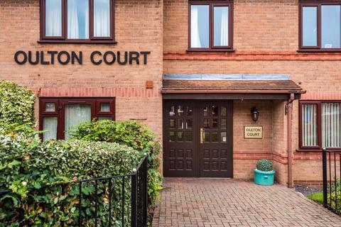 1 bedroom apartment for sale - Oulton Court, Grappenhall