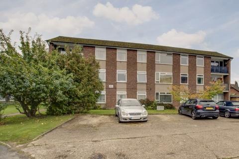 3 bedroom apartment for sale - Bourne End