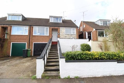 3 bedroom bungalow for sale - Saywell Road, Luton