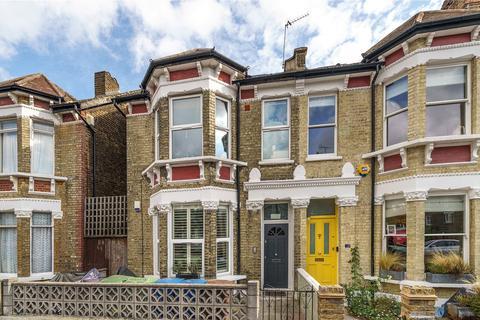 3 bedroom apartment for sale - Muschamp Road, Peckham Rye, London, SE15