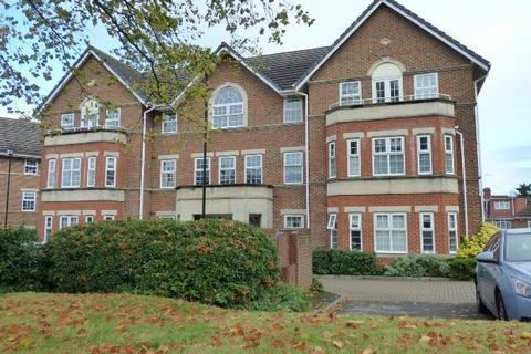 2 bedroom flat to rent - Wokingham Road, Earley, RG6 1LW