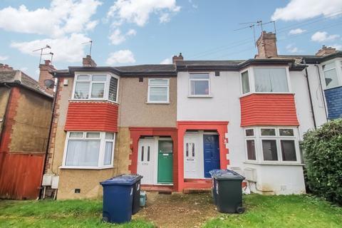 2 bedroom apartment for sale - Carr Road, Northolt