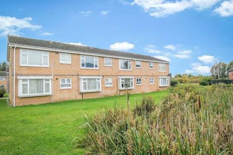 2 bedroom apartment for sale - Kilmory Place, Bispham, Blackpool