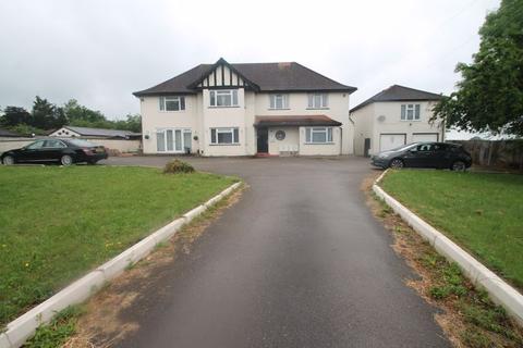 2 bedroom flat to rent - Swakeleys Road, Uxbridge, UB10