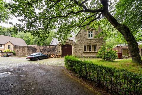 5 bedroom cottage to rent - Heaton Grange Cottage, Chorley New Road, Heaton, Bolton, Lancashire.