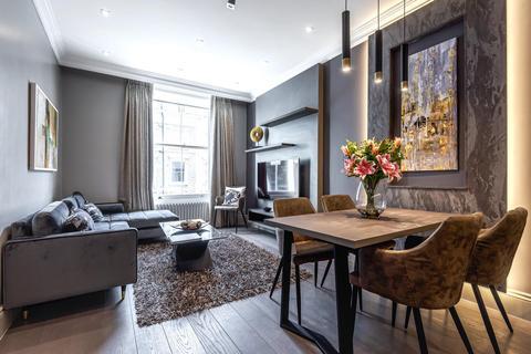 2 bedroom flat for sale - Queensborough Terrace, Bayswater