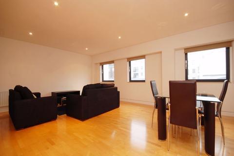 1 bedroom apartment to rent - Britton Street, EC1M