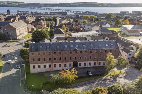 3 bedroom apartment for sale - Blaikies Mews, Dundee