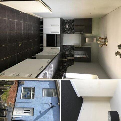 3 bedroom semi-detached house to rent - Barnard Avenue, Ludworth, Durham