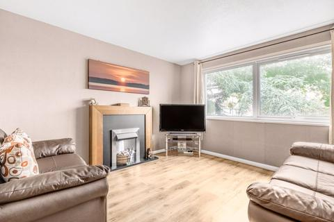 2 bedroom apartment for sale - Orchard Way, Croydon