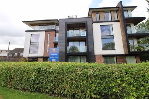 1 bedroom apartment to rent - Weaver House, Nantwich