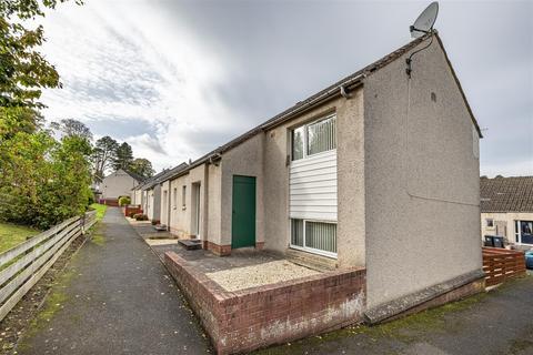 3 bedroom house for sale - Hartrigge Crescent, Jedburgh