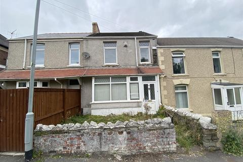 2 bedroom terraced house for sale - Heol Y Gors, Townhill, Swansea