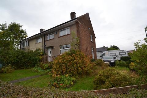 3 bedroom townhouse for sale - Moresby Road, Woodside, Bradford