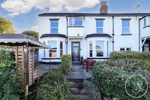 2 bedroom duplex for sale - Bank View, Chapel Allerton, LS7