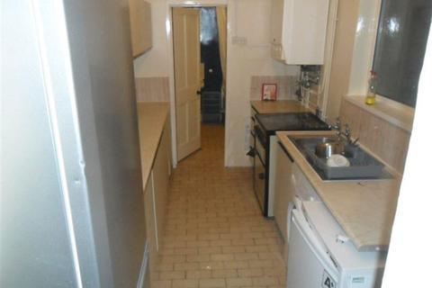 6 bedroom semi-detached house to rent - 60 Tiverton Road, Selly Oak, Birmingham