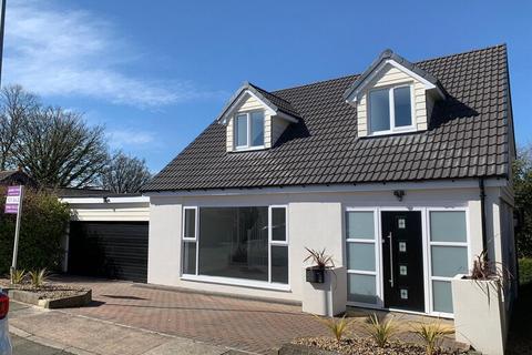 5 bedroom detached house for sale - North Close, Ryton, Ryton, Gateshead