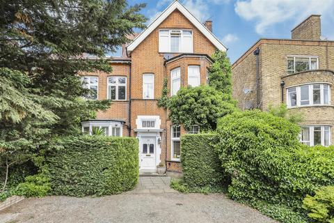 2 bedroom flat for sale - West Hill, London