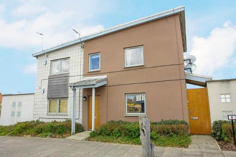 2 bedroom apartment to rent - Fall Pass, The Staithes, Gateshead