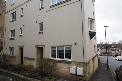 2 bedroom apartment to rent - Morford Street, Bath